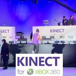 Kinect Dance